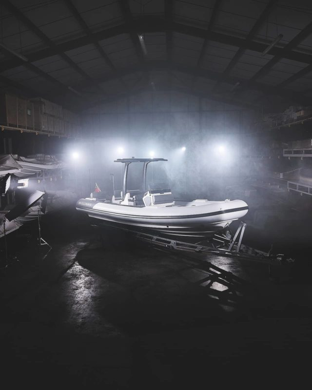 The Williams EvoJet represents years of research and development to create the next generation of superyacht Tender. Packed full of features, the EvoJet is set to be a class leading tender designed for the needs of the future of the boating industry. Find out more in our walkthrough video on IGTV and YouTube (Link in Bio) #WilliamsJetTenders #EvoJet . . . . . #superyachts#ultimateyachtinglifestyle#superyacht#megayacht#yachtdesign#yachtcharter#yachtphotography#yachtlife#luxurylife#topyacht#instacht#yacht#yachting#luxurytravel#worldtraveller#luxuryyachts#seascape#boating#lifestyle#yachttender #dieseljet #yachttender #luxurylifestyle#billionairelifestyle#billionairetoys
