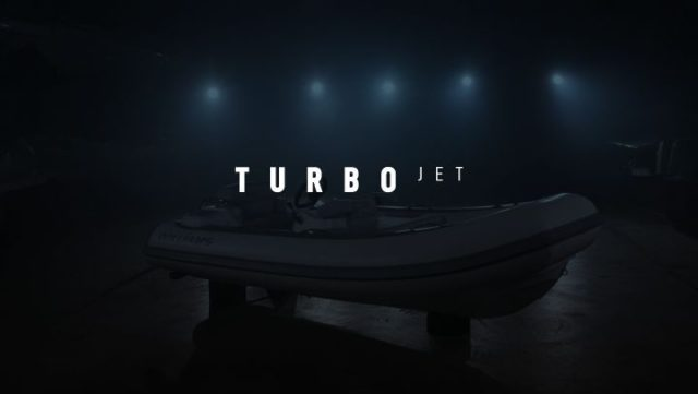 This week we're taking a look at some the features onboard the iconic TurboJet, all in under one minute⏲️. Want to learn more about this small, but impressive tender? Watch the full walkthrough on our YouTube Channel or on IGTV (Link in bio) #WilliamsJetTenders  . . . . . #superyachts #ultimateyachtinglifestyle #superyacht #megayacht #yachtdesign #yachtcharter #yachtphotography #yachtlife #luxurylife #topyacht #instacht #yacht #yachting #luxurytravel #worldtraveller #luxuryyachts #seascape #boating #lifestyle #yachttender #dieseljet #yachttender #luxurylifestyle  @williamstendersusa